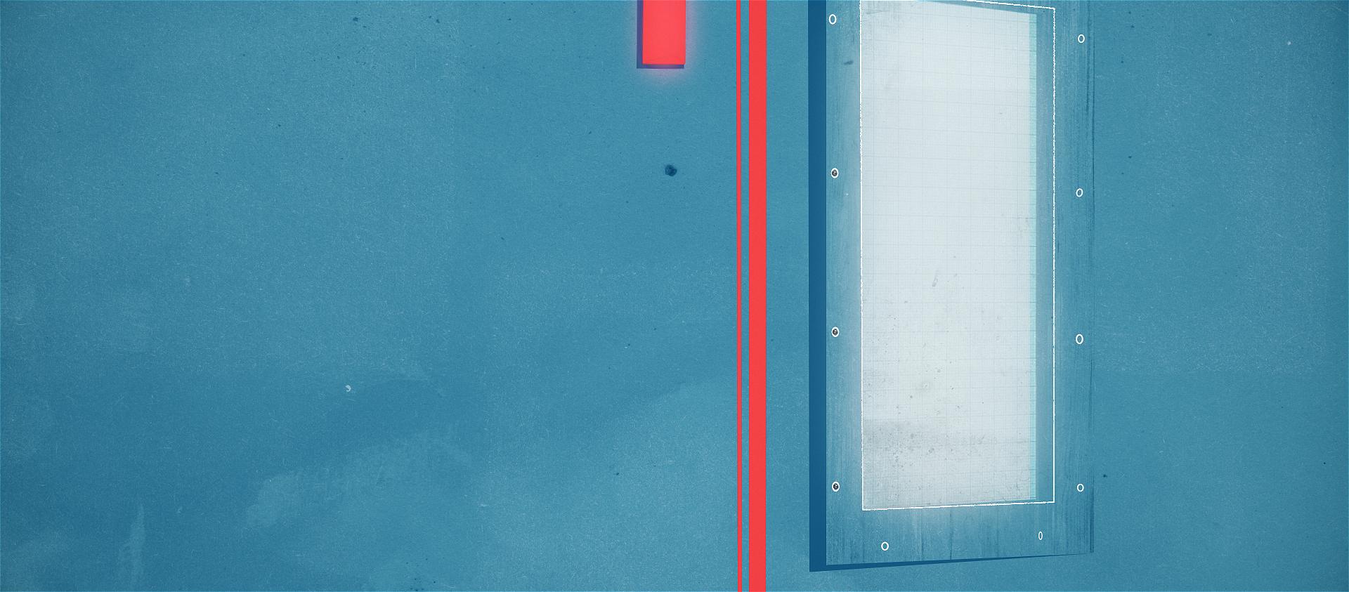 2_Closed-door-(0-00-00-00)