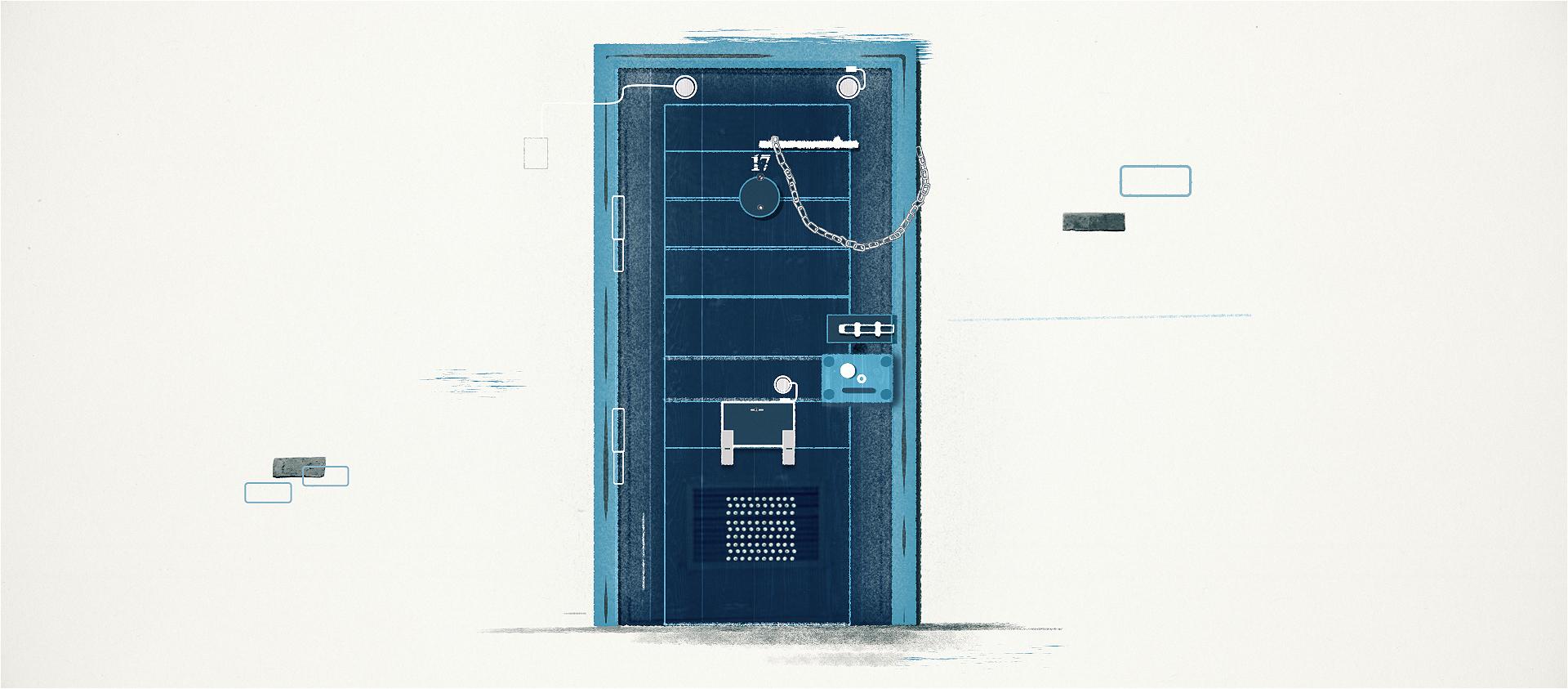 2_PRISON_DOOR-compressor