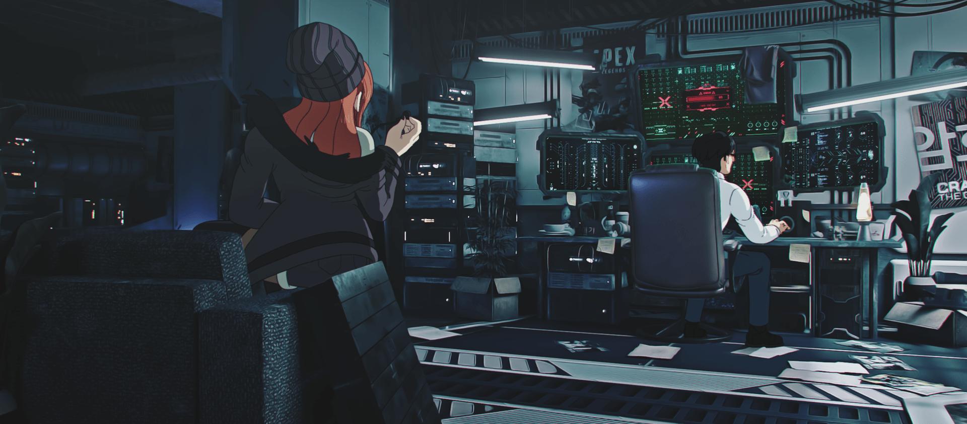 SC08_RENDER40-compressor