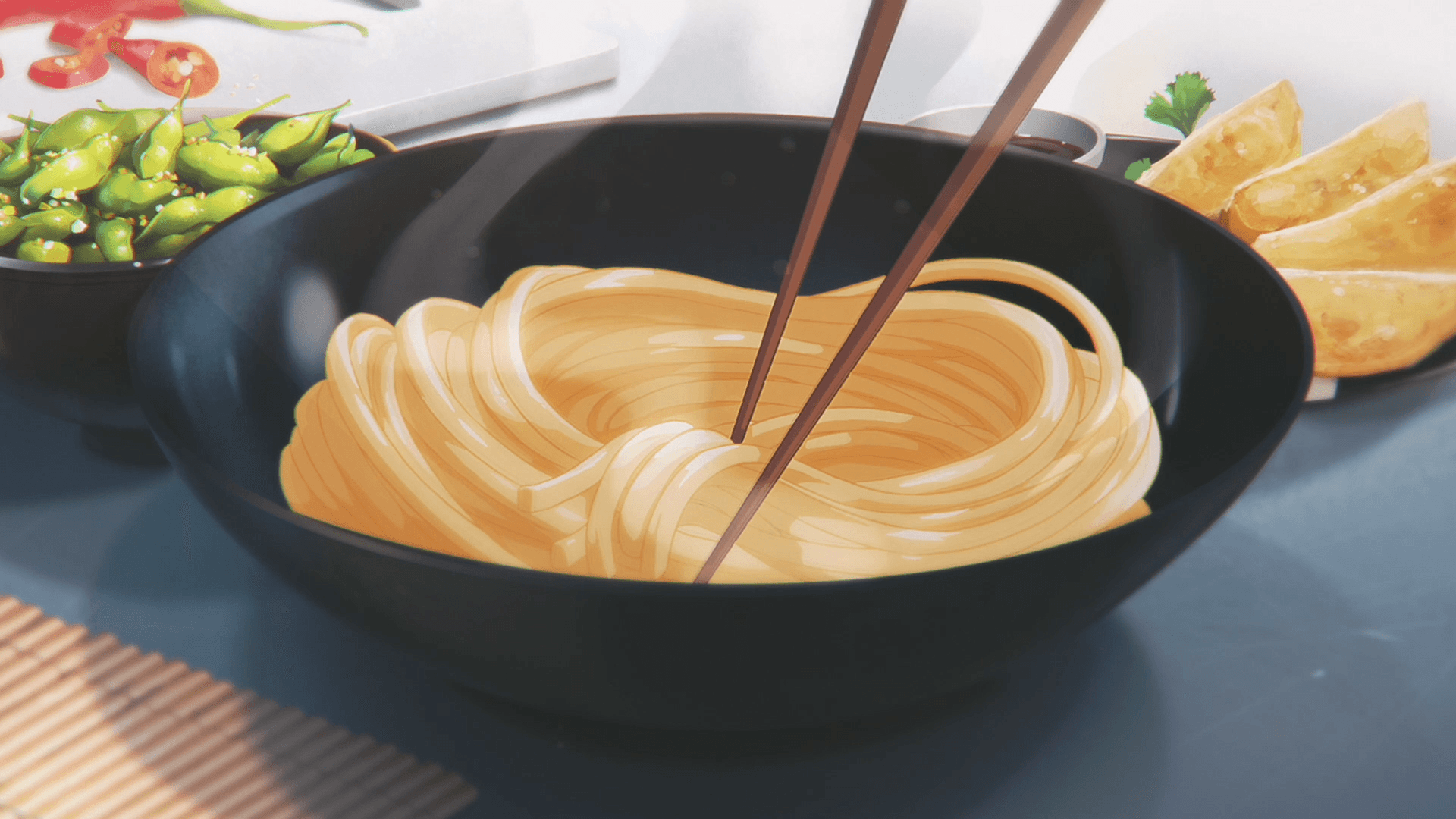 bowl_4-compressor